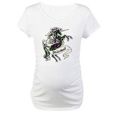 Mitchell Unicorn Shirt