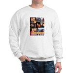 Team Lazzari Sweatshirt