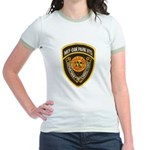 Minnesota Corrections Jr. Ringer T-Shirt