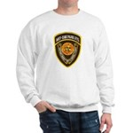 Minnesota Corrections Sweatshirt