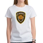 Minnesota Corrections Women's T-Shirt