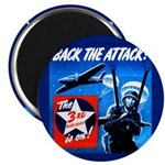 Back the Attack! 2.25