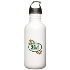 26:1 - Pacific Crest Trail Water Bottle