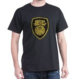 Arizona Corrections T-Shirt