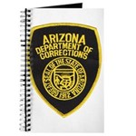 Arizona Corrections Journal