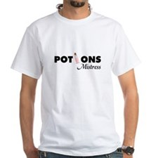 Potions Mistress Shirt