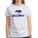 Dachshund Women's T-Shirt