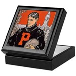 Princeton - 1901 Keepsake Box