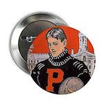 Princeton - 1901 2.25