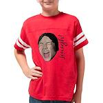 Princeton - 1901 Jr. Ringer T-Shirt