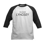 Remember Lyndsey Tee