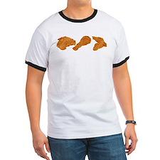 Fried Chicken T-Shirt