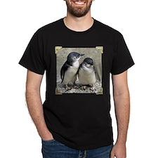 Penguin Buddies T-Shirt