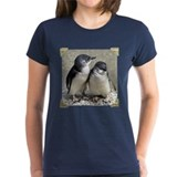 Penguin Buddies Tee