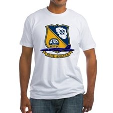 F-18 Blue Angels Shirt