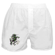 Shaw Unicorn Boxer Shorts