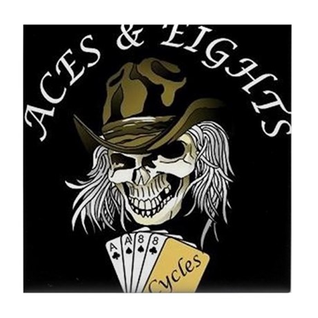 aces and eights store
