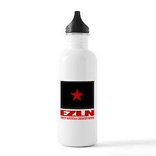 EZLN Water Bottle