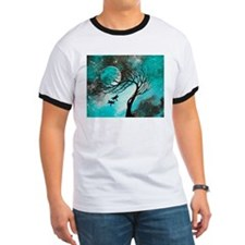 Dragonfly Bliss T-Shirt