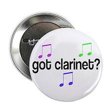 Got Clarinet 2.25