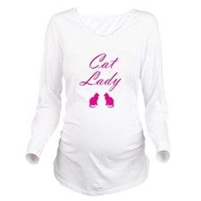Christmas friends Women's Raglan Hoodie