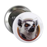 Lemur Button