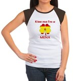 Mena Family Tee