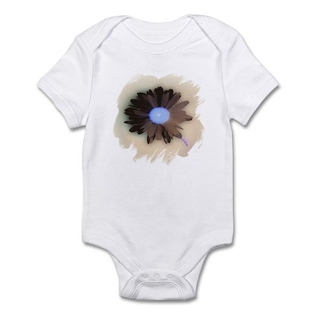 Country Daisy Infant Bodysuit
