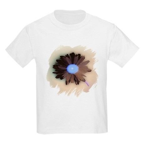 Country Daisy Kids T-Shirt