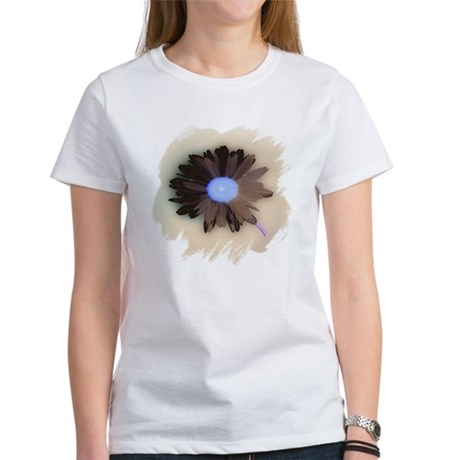 Country Daisy Women's T-Shirt