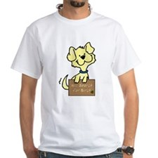 Will Search for Birch Shirt