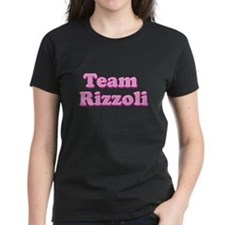 Team Rizzoli T-Shirt