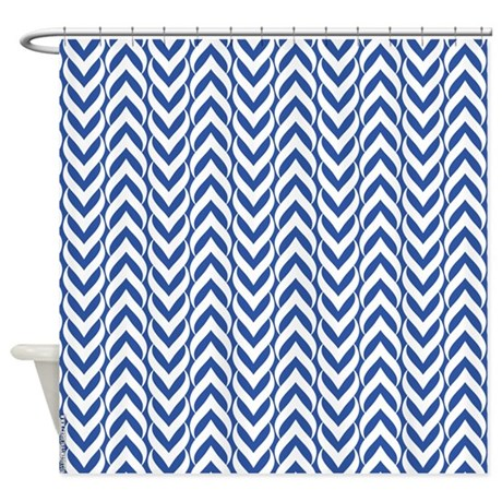 Grey And White Shower Curtains Turquoise Zig Zag Curtains