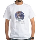 Montessori World - Potential Shirt
