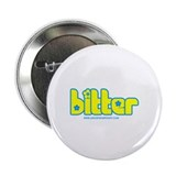 "Bitter Blossom 2.25"" Button (10 pack)"