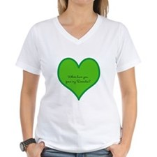 Lyrical T-Shirt