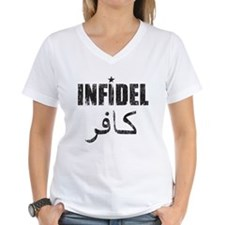 Original Infidel Shirt