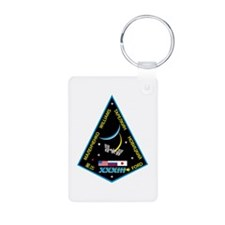 Expedition 33 Keychains