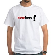 Nowhere Shirt