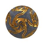 Faberge's Jewels - Grey 3.5