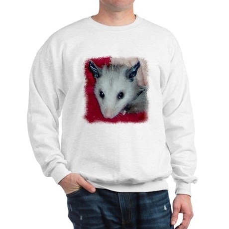 Little Possum Sweatshirt