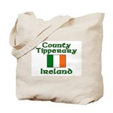 County Tipperary, Ireland Tote Bag