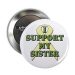 I Support My Sister 2.25