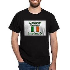 County Cavan, Ireland T-Shirt
