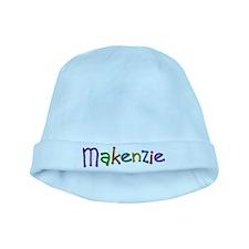 Makenzie Play Clay baby hat