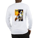 Cute Plays Long Sleeve T-Shirt