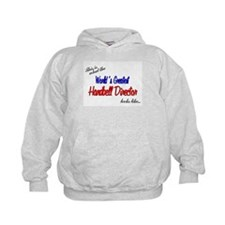 World's Greatest Director Hoodie