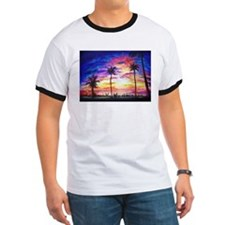 Hawaiian Dreams T