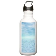 Sea of Serenity Water Bottle