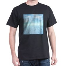 Sea of Serenity T-Shirt